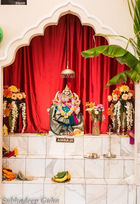 Ma Durga, Hanuman, Balaji, Shiva, Ganesha, Murugan & more